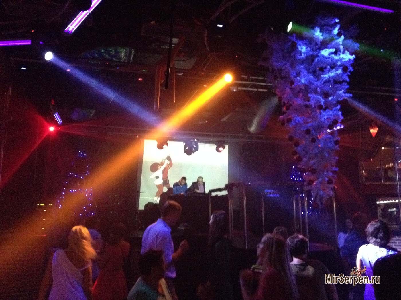 Празднование Нового года во Вьетнаме