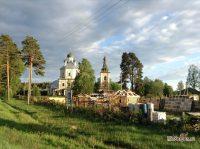Полезные сайты о Тверской области