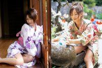 """Рассказ про """"пикантное"""" в Японии"""