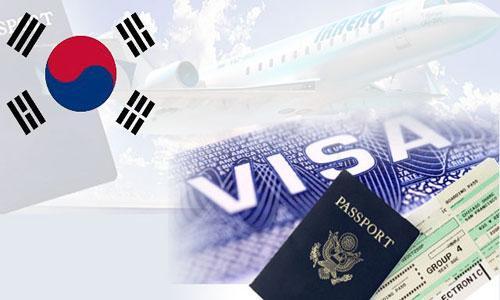 Соглашение об отмене визовых требований