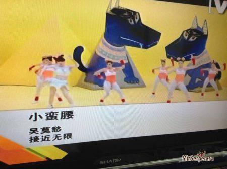 """""""Взрослый"""" контент в корейской поп-культуре и реальные корейцы"""