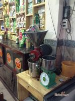 Кофейная тема во Вьетнаме