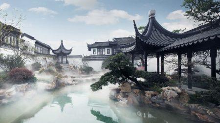 Блоги о Китае на русском языке