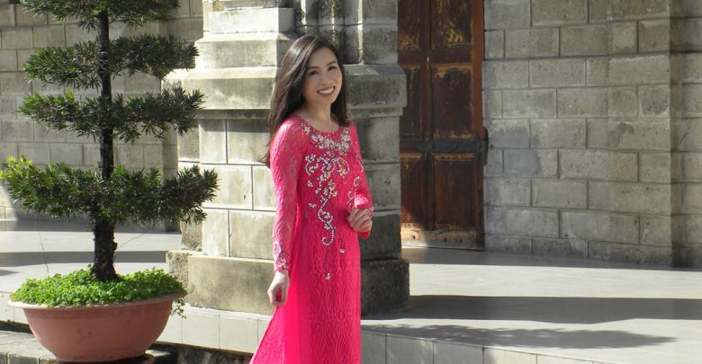 В чем прелесть азиаток