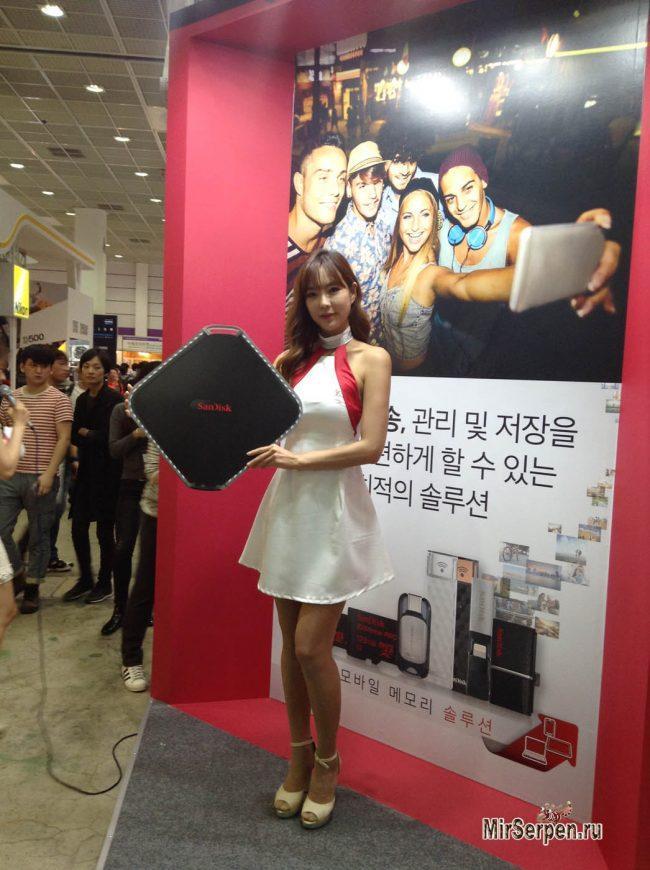 Как это работает: Знакомство с кореянками в интернете